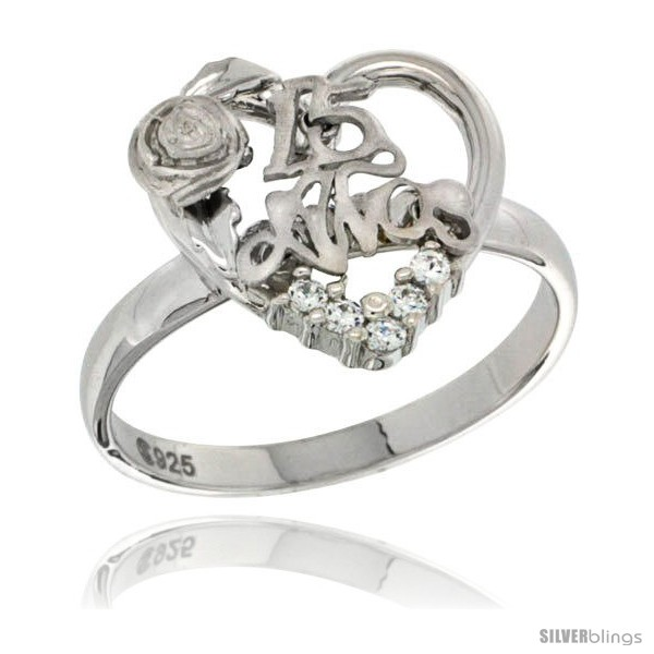 https://www.silverblings.com/15408-thickbox_default/sterling-silver-quinceanera-15-anos-rose-ring-cz-stones-rhodium-finished-5-8-in-wide.jpg