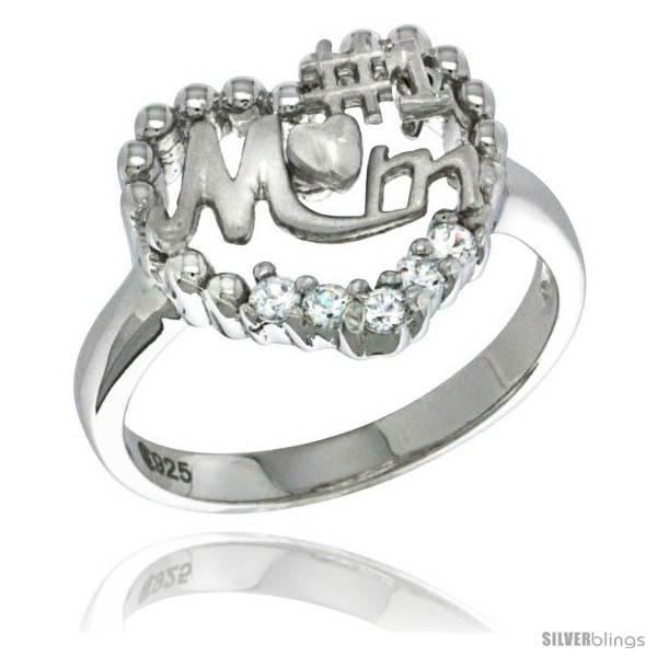 https://www.silverblings.com/15423-thickbox_default/sterling-silver-no-1-mom-heart-ring-cz-stones-rhodium-finished-5-8-in-wide.jpg