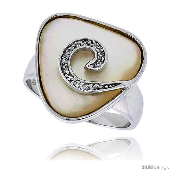 https://www.silverblings.com/15433-thickbox_default/triangular-mother-of-pearl-ring-in-solid-sterling-silver-accented-tiny-high-quality-czs-3-4-19-mm-wide.jpg