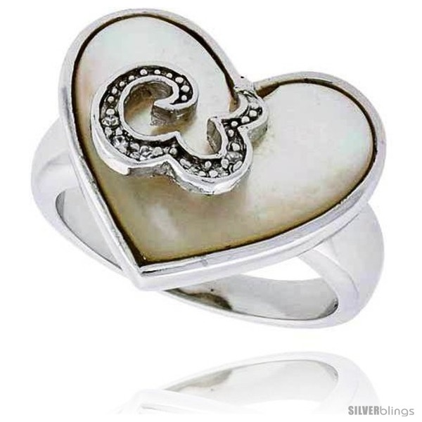 https://www.silverblings.com/15435-thickbox_default/mother-of-pearl-heart-ring-in-solid-sterling-silver-accented-tiny-high-quality-czs-11-16-18-mm-wide.jpg