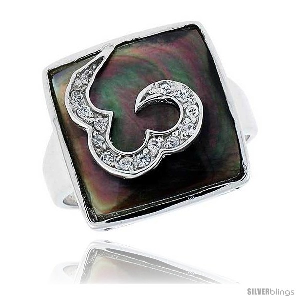 https://www.silverblings.com/15441-thickbox_default/black-mother-of-pearl-square-ring-in-solid-sterling-silver-accented-tiny-high-quality-czs-11-16-18-mm-wide.jpg