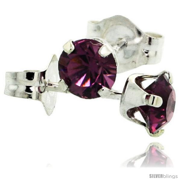 https://www.silverblings.com/15499-thickbox_default/february-birthstone-amethyst-colored-4mm-0-25-carat-each-swarovski-crystal-sterling-silver-stud-earrings.jpg