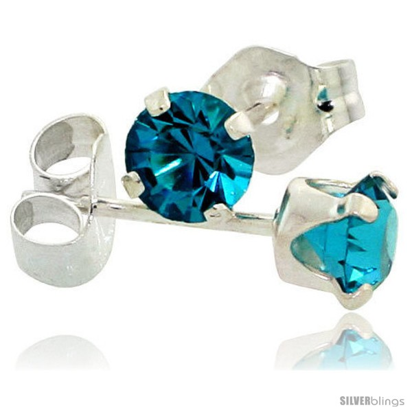 https://www.silverblings.com/15501-thickbox_default/march-birthstone-aquamarine-colored-4mm-0-25-carat-each-swarovski-crystal-sterling-silver-stud-earrings.jpg