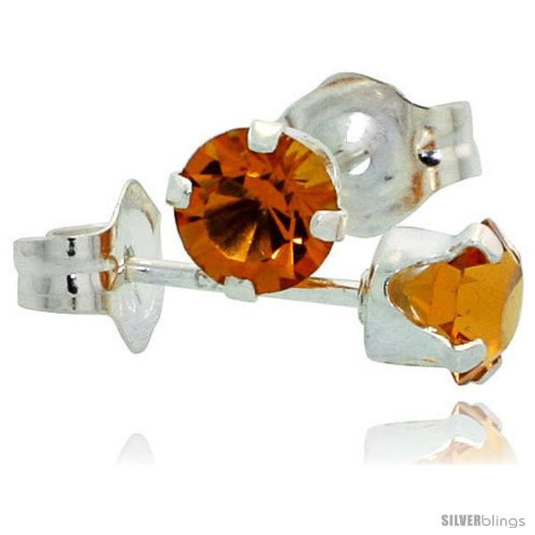 https://www.silverblings.com/15505-thickbox_default/november-birthstone-citrine-colored-4mm-0-25-carat-each-swarovski-crystal-sterling-silver-stud-earrings.jpg