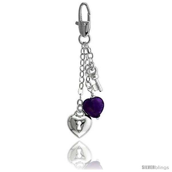 https://www.silverblings.com/15515-thickbox_default/sterling-silver-key-to-my-heart-dangle-charm-for-bracelet-anklet-or-necklace-2-in-51-mm-tall.jpg