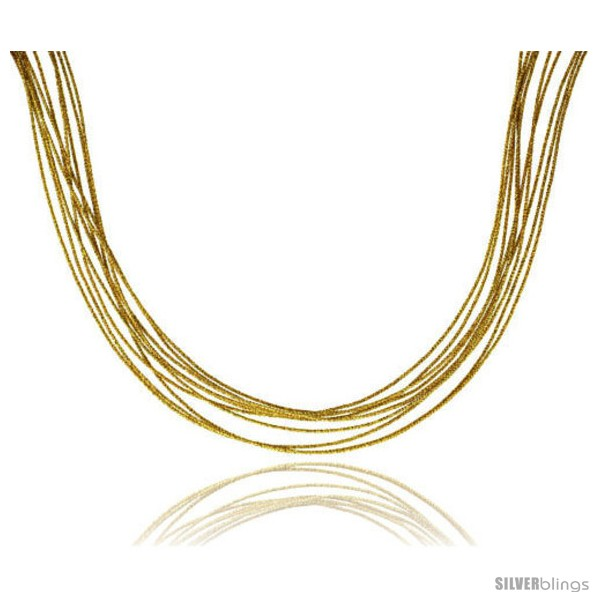 https://www.silverblings.com/15521-thickbox_default/japanese-silk-necklace-10-strand-yellow-sterling-silver-clasp-18-in.jpg
