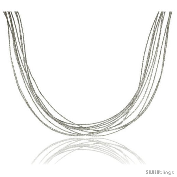 https://www.silverblings.com/15525-thickbox_default/japanese-silk-necklace-10-strand-silver-sterling-silver-clasp-18-in.jpg