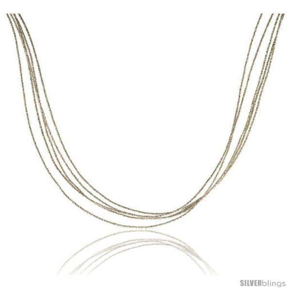 https://www.silverblings.com/15541-thickbox_default/japanese-silk-necklace-5-strand-silver-sterling-silver-clasp-18-in.jpg