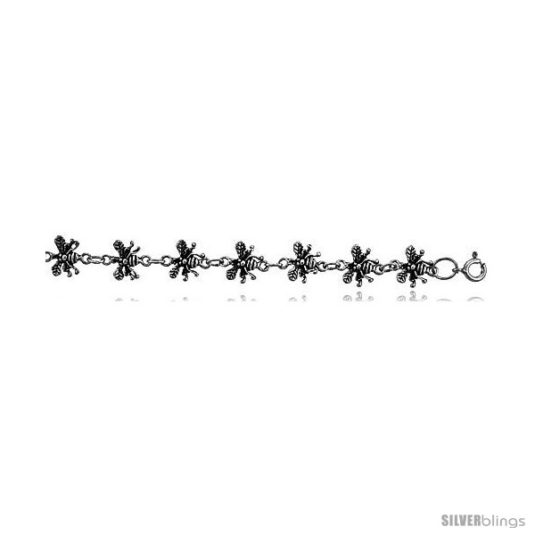 https://www.silverblings.com/15621-thickbox_default/sterling-silver-butterfly-charm-bracelet-3-8-in-wide.jpg