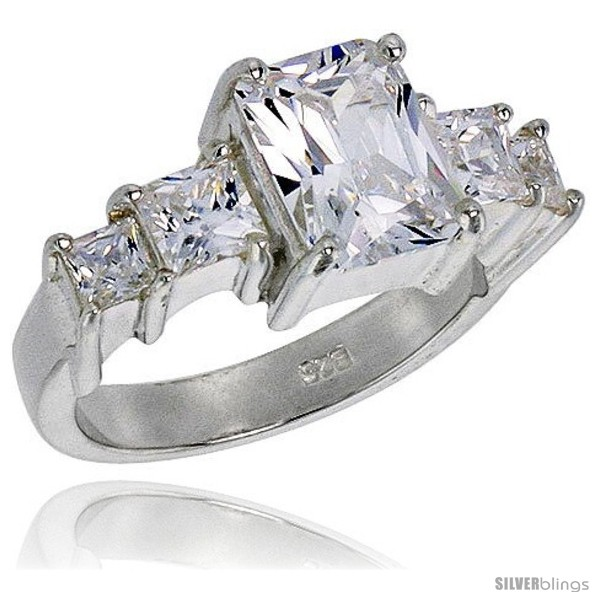 https://www.silverblings.com/1566-thickbox_default/sterling-silver-2-5-carat-size-emerald-cut-cubic-zirconia-bridal-ring-style-rcz386.jpg