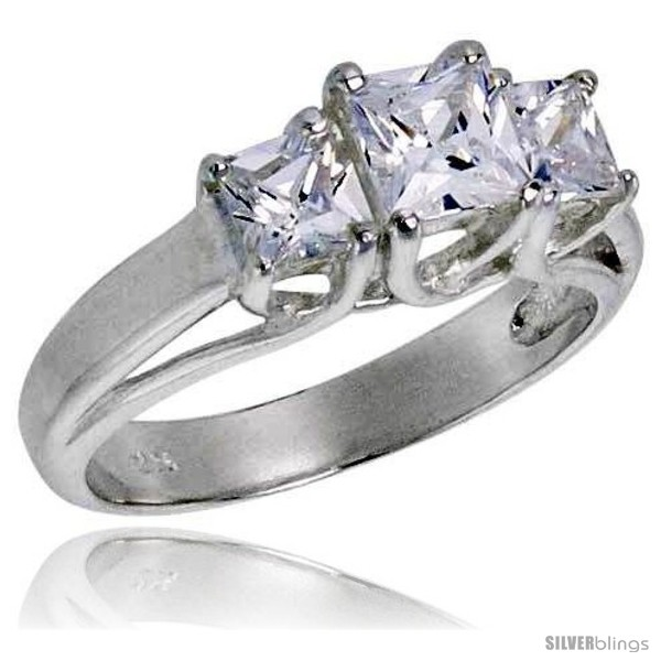 https://www.silverblings.com/1568-thickbox_default/sterling-silver-75-carat-size-princess-cut-cubic-zirconia-bridal-ring.jpg