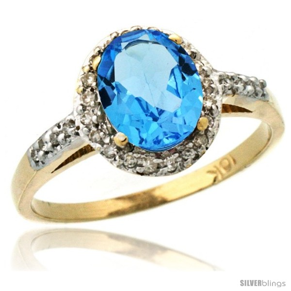 https://www.silverblings.com/15683-thickbox_default/10k-yellow-gold-diamond-swiss-blue-topaz-ring-oval-stone-8x6-mm-1-17-ct-3-8-in-wide.jpg