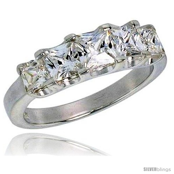 https://www.silverblings.com/1570-thickbox_default/sterling-silver-1-2-carat-size-princess-cut-cubic-zirconia-bridal-ring.jpg