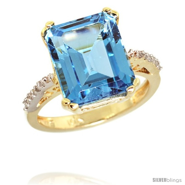 https://www.silverblings.com/15712-thickbox_default/10k-yellow-gold-diamond-swiss-blue-topaz-ring-5-83-ct-emerald-shape-12x10-stone-1-2-in-wide.jpg