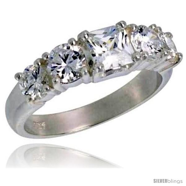 https://www.silverblings.com/1572-thickbox_default/sterling-silver-75-carat-size-princess-cut-cubic-zirconia-bridal-ring-style-rcz389.jpg