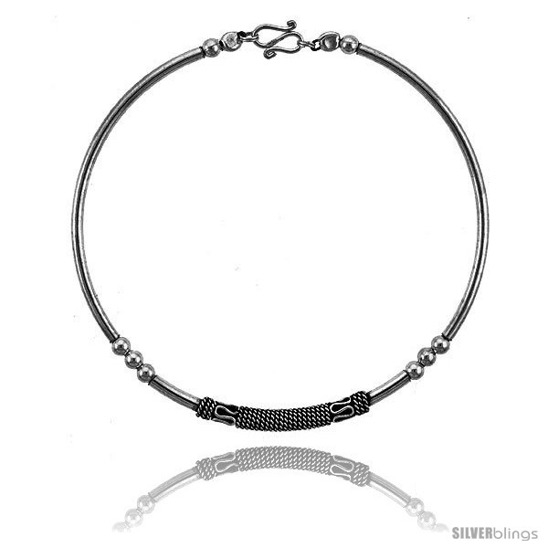 https://www.silverblings.com/15832-thickbox_default/sterling-silver-beaded-bali-bracelet-style-fb23.jpg