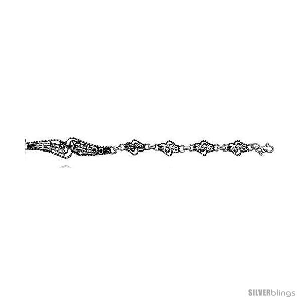 https://www.silverblings.com/15838-thickbox_default/sterling-silver-filigree-y2k-commemorative-bracelet-style-fb17.jpg