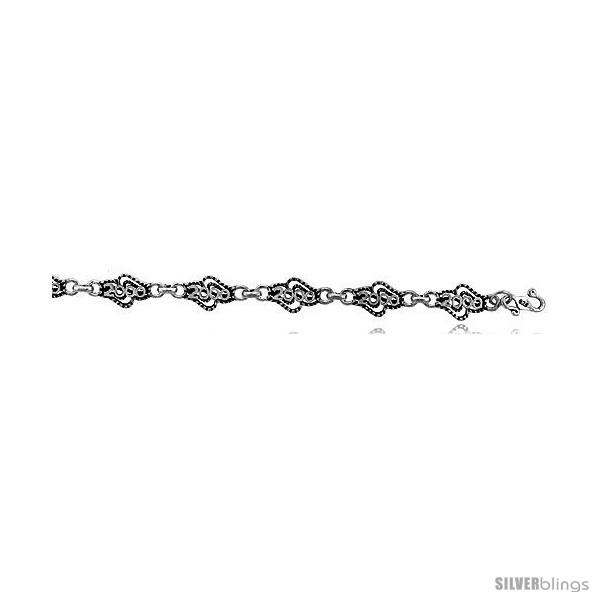 https://www.silverblings.com/15846-thickbox_default/sterling-silver-filigree-y2k-commemorative-bracelet-style-fb3.jpg