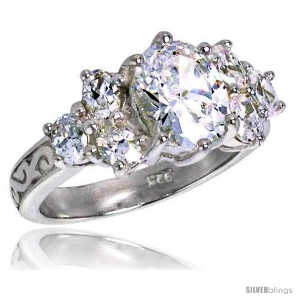 https://www.silverblings.com/1588-thickbox_default/sterling-silver-2-5-carat-size-oval-cut-cubic-zirconia-bridal-ring.jpg