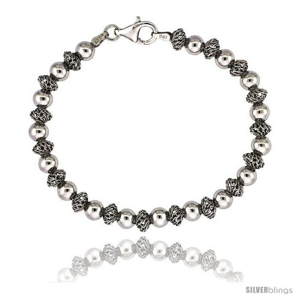 https://www.silverblings.com/15890-thickbox_default/sterling-silver-oval-filigree-bead-bracelet-white-gold-finish-7-in-style-fbb106h.jpg