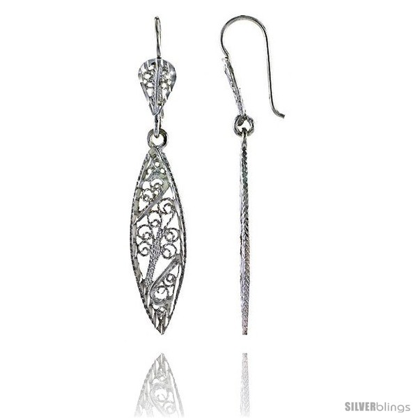 https://www.silverblings.com/15918-thickbox_default/sterling-silver-1-7-8-47-mm-tall-marquise-shaped-filigree-dangle-earrings.jpg