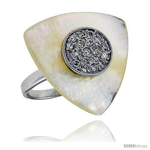 https://www.silverblings.com/15948-thickbox_default/triangular-mother-of-pearl-ring-in-solid-sterling-silver-accented-tiny-high-quality-czs-15-16-24-mm-wide.jpg