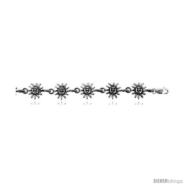 https://www.silverblings.com/15994-thickbox_default/sterling-silver-sun-charm-bracelet-1-2-12-mm-style-4cb18.jpg