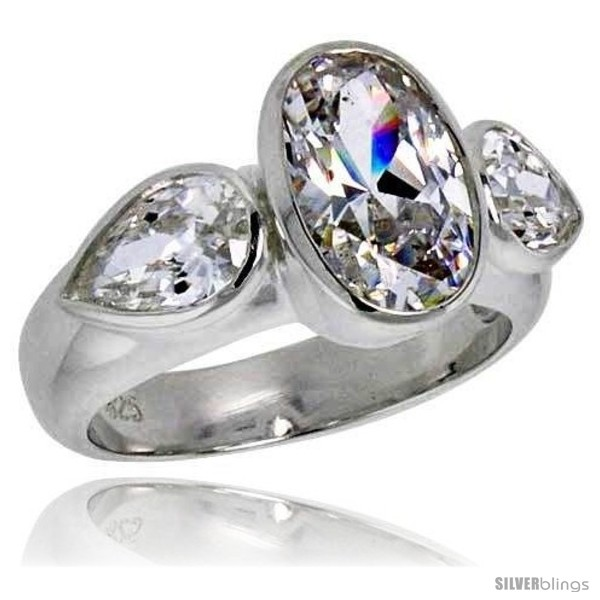 https://www.silverblings.com/1602-thickbox_default/sterling-silver-4-0-carat-size-oval-cut-cubic-zirconia-bridal-ring-style-rcz401.jpg
