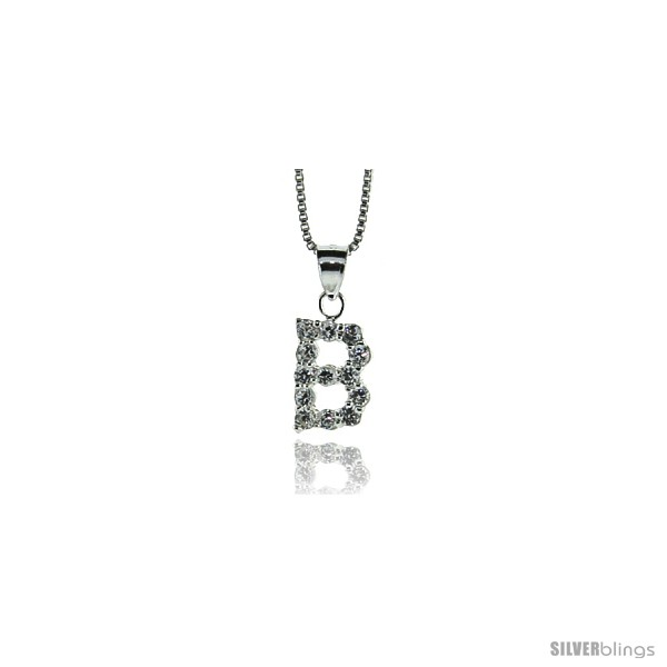 https://www.silverblings.com/16071-thickbox_default/sterling-silver-cubic-zirconia-initial-letter-b-alphabet-pendant-1-2-in-long.jpg