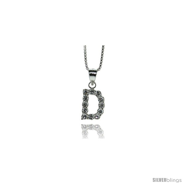 https://www.silverblings.com/16073-thickbox_default/sterling-silver-cubic-zirconia-initial-letter-d-alphabet-pendant-1-2-in-long.jpg