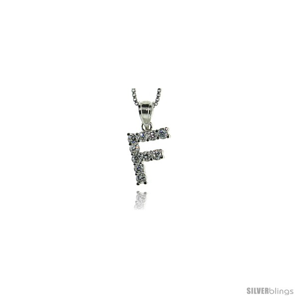 https://www.silverblings.com/16075-thickbox_default/sterling-silver-cubic-zirconia-initial-letter-f-alphabet-pendant-1-2-in-long.jpg