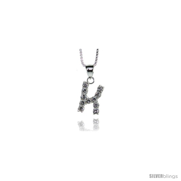 https://www.silverblings.com/16080-thickbox_default/sterling-silver-cubic-zirconia-initial-letter-k-alphabet-pendant-1-2-in-long.jpg