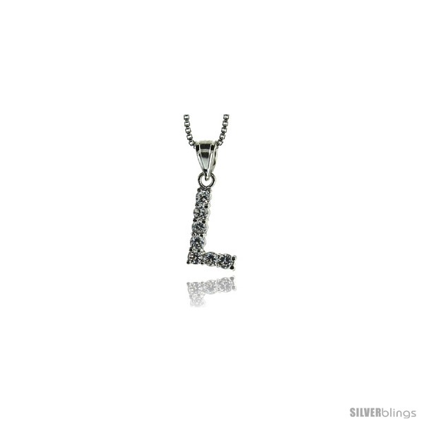https://www.silverblings.com/16081-thickbox_default/sterling-silver-cubic-zirconia-initial-letter-l-alphabet-pendant-1-2-in-long.jpg