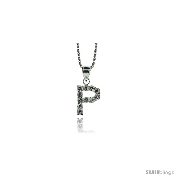 https://www.silverblings.com/16085-thickbox_default/sterling-silver-cubic-zirconia-initial-letter-p-alphabet-pendant-1-2-in-long.jpg