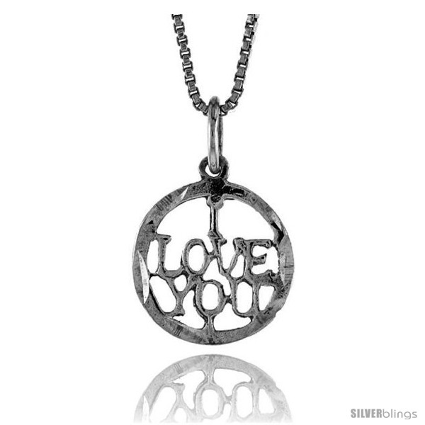 https://www.silverblings.com/16103-thickbox_default/sterling-silver-i-love-you-talking-pendant-1-2-in-tall.jpg