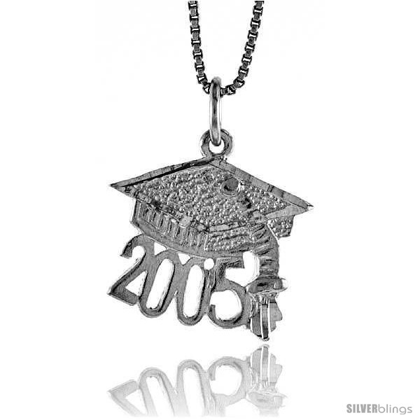 https://www.silverblings.com/16105-thickbox_default/sterling-silver-graduation-pendant-1-2-in-tall.jpg