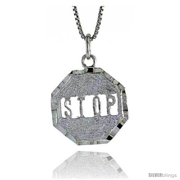 https://www.silverblings.com/16106-thickbox_default/sterling-silver-stop-sign-pendant-7-8-in-tall.jpg
