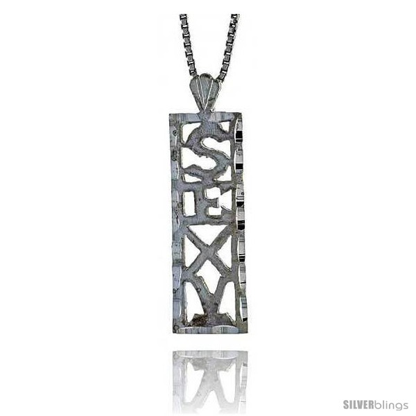 https://www.silverblings.com/16113-thickbox_default/sterling-silver-sexy-talking-pendant-7-8-in-tall.jpg
