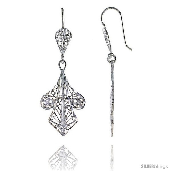 https://www.silverblings.com/16147-thickbox_default/sterling-silver-1-11-16-43-mm-tall-filigree-dangle-earrings.jpg