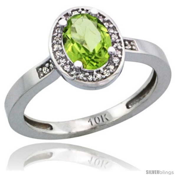 https://www.silverblings.com/16221-thickbox_default/14k-white-gold-diamond-peridot-ring-1-ct-7x5-stone-1-2-in-wide.jpg