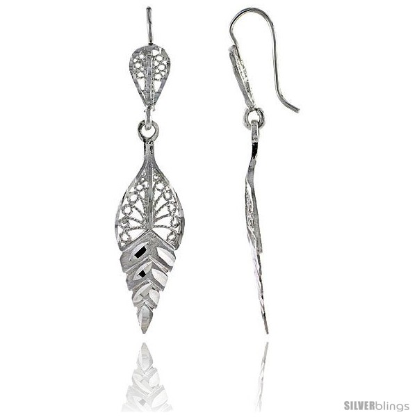 https://www.silverblings.com/16248-thickbox_default/sterling-silver-1-13-16-46-mm-tall-leaf-filigree-dangle-earrings.jpg