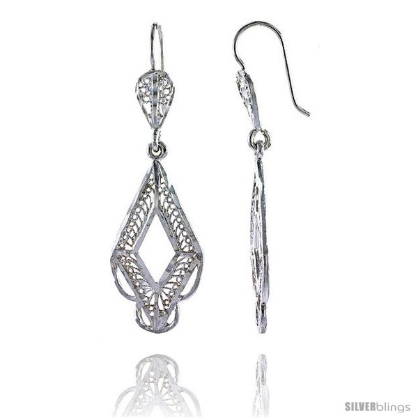 https://www.silverblings.com/16258-thickbox_default/sterling-silver-1-3-4-45-mm-tall-diamond-shaped-filigree-dangle-earrings.jpg