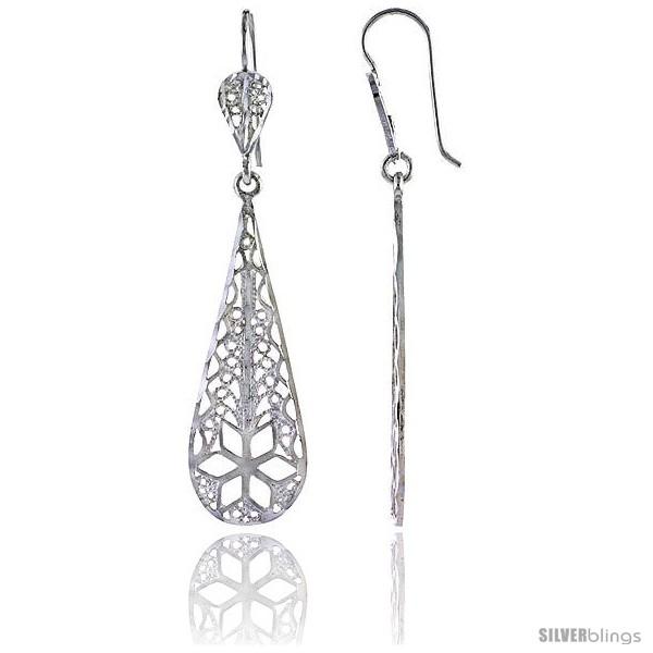 https://www.silverblings.com/16264-thickbox_default/sterling-silver-2-3-16-55-mm-tall-teardrop-filigree-dangle-earrings-w-floral-designs.jpg