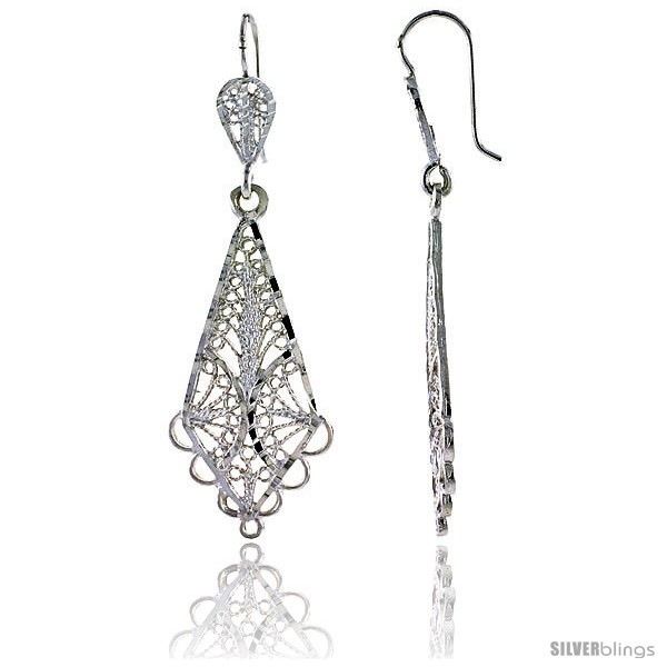 https://www.silverblings.com/16270-thickbox_default/sterling-silver-2-51-mm-tall-diamond-shaped-filigree-dangle-earrings.jpg