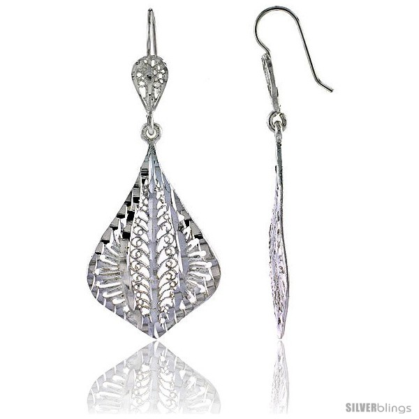 https://www.silverblings.com/16272-thickbox_default/sterling-silver-2-51-mm-tall-fan-shaped-filigree-dangle-earrings.jpg