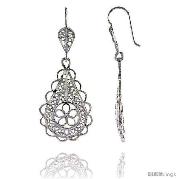 https://www.silverblings.com/16274-thickbox_default/sterling-silver-1-3-4-45-mm-tall-pear-shaped-filigree-dangle-earrings.jpg