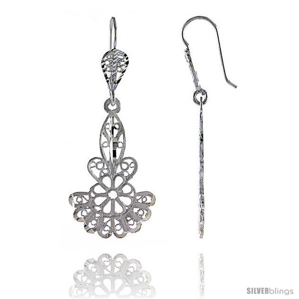 https://www.silverblings.com/16276-thickbox_default/sterling-silver-1-3-4-45-mm-tall-fan-shaped-filigree-dangle-earrings.jpg