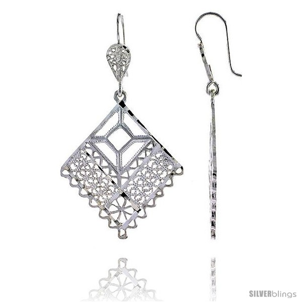 https://www.silverblings.com/16280-thickbox_default/sterling-silver-1-15-16-49-mm-tall-diamond-shaped-filigree-dangle-earrings.jpg