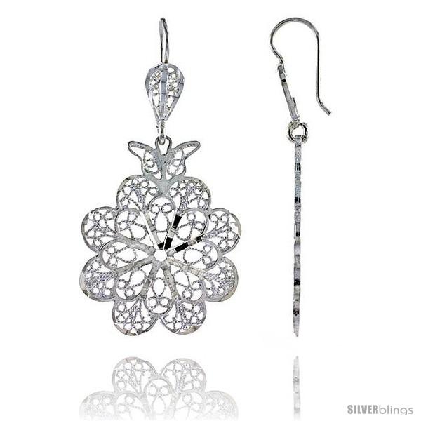 https://www.silverblings.com/16282-thickbox_default/sterling-silver-1-7-8-47-mm-tall-flower-filigree-dangle-earrings.jpg