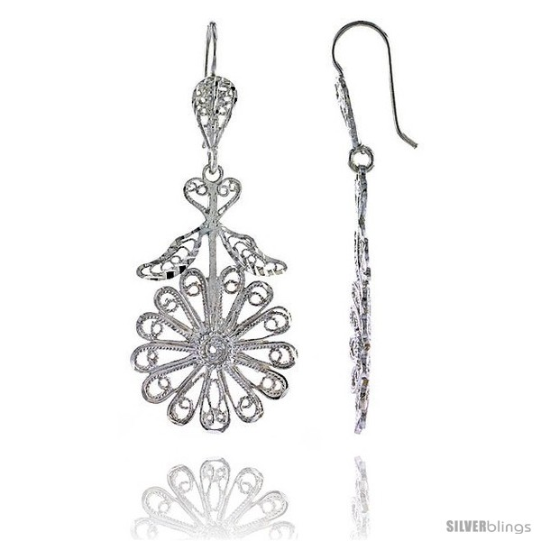 https://www.silverblings.com/16284-thickbox_default/sterling-silver-2-50-mm-tall-flower-filigree-dangle-earrings.jpg